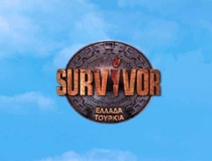 Survivor - Διαρροή: Ποια ομάδα κερδίζει το αγώνισμα!