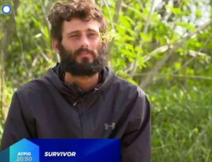 Survivor Trailer: Τα πανηγύρια για την αποχώρηση του Τόνι και το συγκλονιστικό έπαθλο!