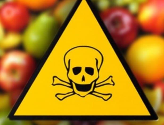 Tεράστια προσοχή: Αυτά τα 7+1 τρόφιμα είναι πιο καρκινογόνα τρόφιμα!