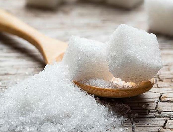 Προσοχή! Καταστροφικές συνέπειες της ζάχαρης! Σε ποια φαγητά κρύβεται;