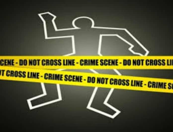 Απίστευτο! Το FBI κατηγορεί τους εγκληματίες βάσει... ζωδίου!
