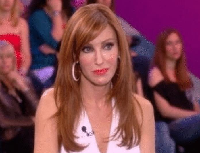 Βίκυ Χατζηβασιλείου: Εκτός Alpha tv η παρουσιάστρια! Τι συνέβη;