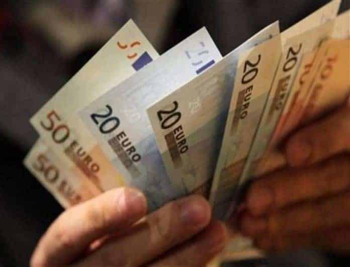 Τεράστια ανάσα! Ποιοι θα βρείτε ξαφνικά πάνω από 200 ευρώ στους λογαριασμούς σας!