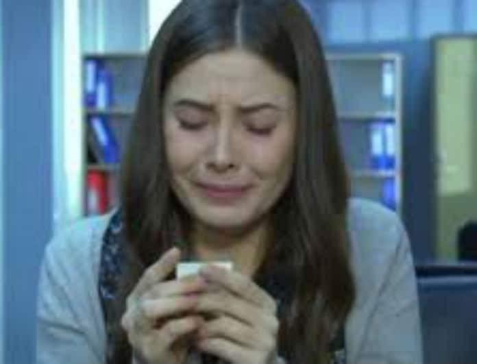 Elif: Συγκλονιστικό το επεισόδιο (10/5)! Η Μελέκ σε άσχημη κατάσταση και μεταφέρεται στο νοσοκομείο!