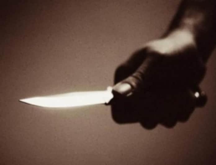 Φρίκη: 14χρονος μαχαίρωσε και σκότωσε φίλο του επειδή τον κέρδισε σε video game!