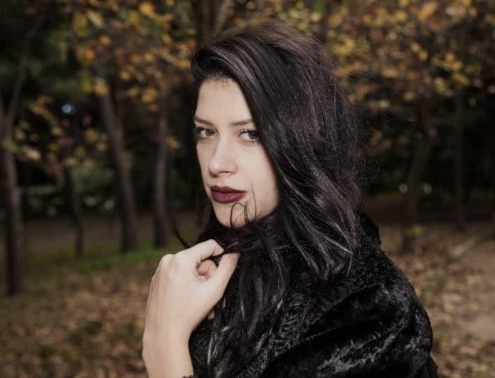 Κατερίνα Ντούσκα: Έτσι θα εμφανιστεί στην σκηνή της Eurovision!