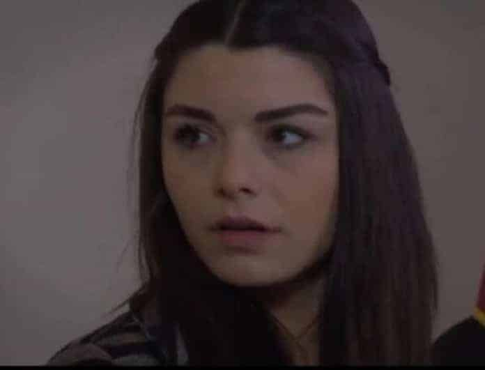 Elif: O Ερκούτ ρίχνει κάτι στον καφέ της Ζεϊνέπ! Τι θα δούμε στο σημερινό επεισόδιο;