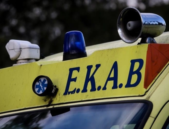 Βόλος: 27 άτομα στο νοσοκομείο μετά από φοιτητικό πάρτι!