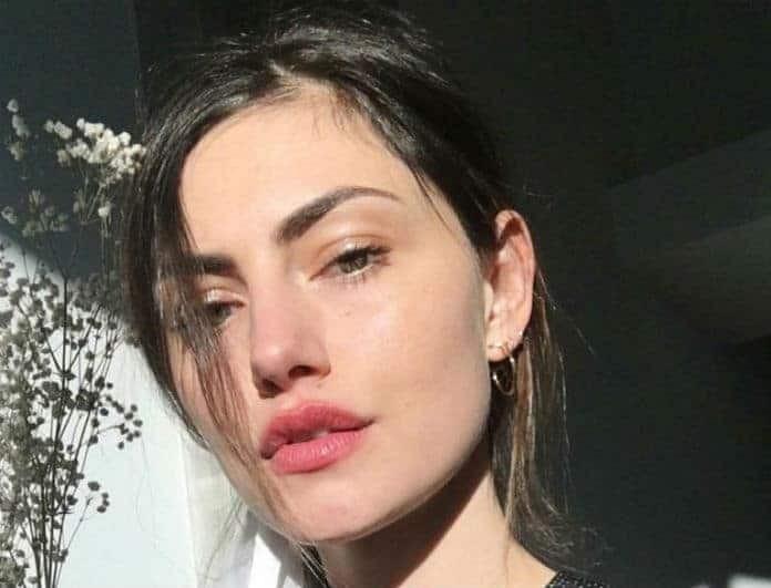 Πώς θα μεγαλώσεις τα χείλη σου με το μακιγιάζ (μόνο)!