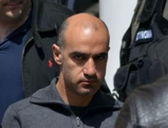 Κύπρος serial killer: Σε πλήρη απάθεια ο