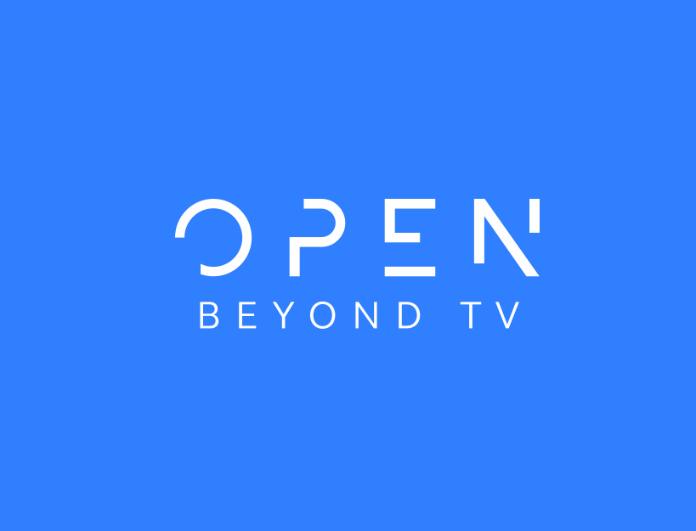 Open tv: Αυτή είναι η νέα εκπομπή του σταθμού! Οι παρουσιαστές - βόμβα!