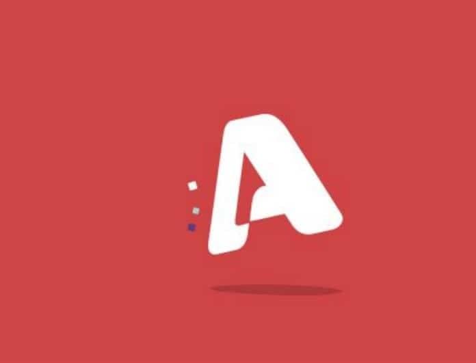 Alpha tv: Τα έσπασε όλα παρουσιαστής του σταθμού! Χαμός στο κανάλι!