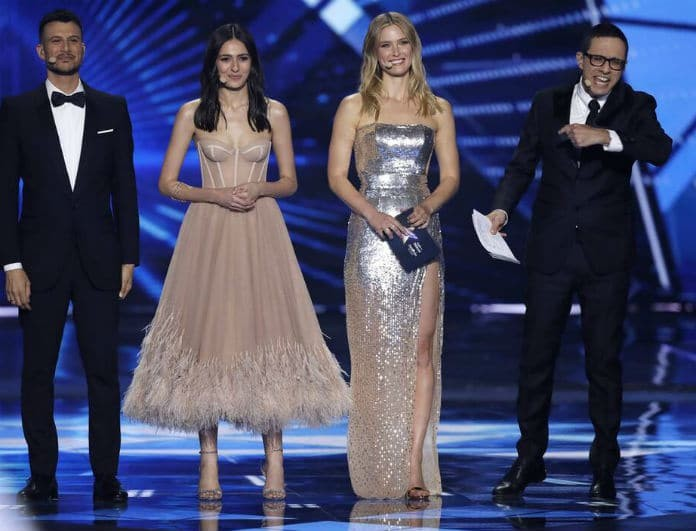 Eurovision 2019: Νικήτρια η Ολλανδία! Τι θέση πήραν Κύπρος και Ελλάδα; (Photos & Videos)