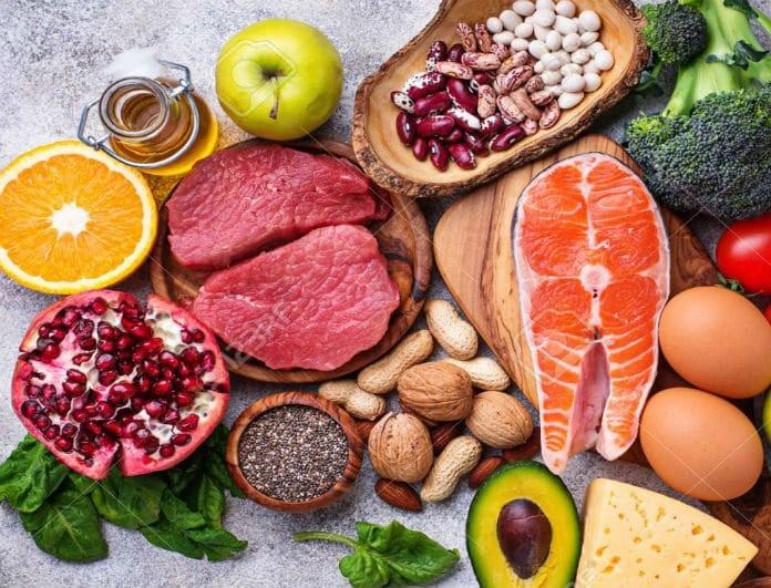 Διατροφή: Οι σωστοί τρόποι για να αποκτήσεις τη χαμένη σου ενέργεια σε χρόνο ρεκόρ!