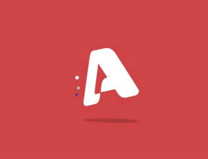 Τηλεθέαση 30/5: Σάρωσε την prime time πρόγραμμα του ALPHAtv!