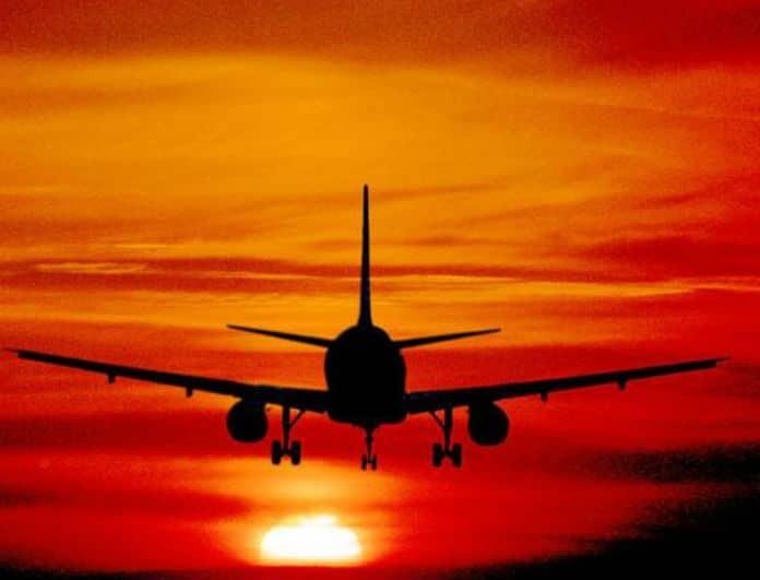 Ταξιδέψτε στον πιο μαγευτικό προορισμό του εξωτερικού μόνο με 237 ευρώ για τέσσερις ημέρες!