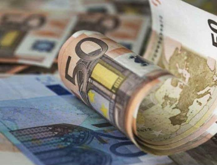 Κοινωνικό μέρισμα: Ποιοι θα πάρετε 1000 ευρώ μέχρι το καλοκαίρι;