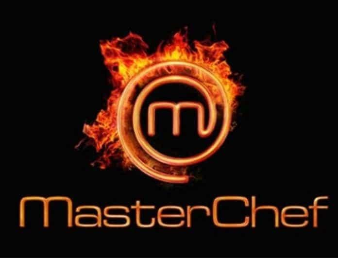 Ποιο Master Chef; Η νέα εκπομπή μαγειρικής που θα βάλει «φωτιά» στην ελληνική τηλεόραση!