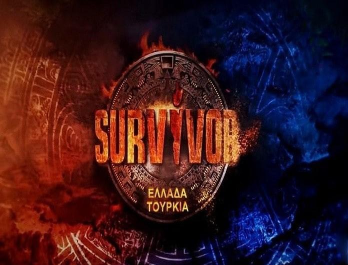 Πένθος στον ΣΚΑΙ για την τηλεθέαση του Survivor! Δεν πίστευαν στα μάτια τους με τα νούμερα!