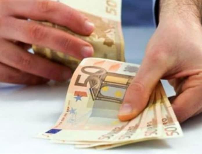 Τεράστια ανάσα! Ποιοι δικαιούστε εκτάκτως 350 ευρώ;