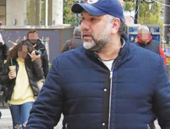 Γρηγόρης Αρναούτογλου: Στο νοσοκομείο ο παρουσιαστής! Οι εξετάσεις και η αποκάλυψη...