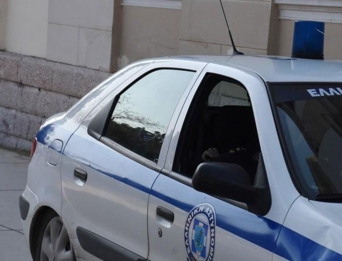 Σκληρό έγκλημα στο Φάληρο: 53χρονη δολοφονήθηκε με μαχαίρι! Αναζητείται ο αδερφός της!