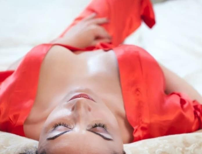 Γυναικείος αυνανισμός: 8+1... καυτά tips για να εκτοξευτείς από τον οργασμό!
