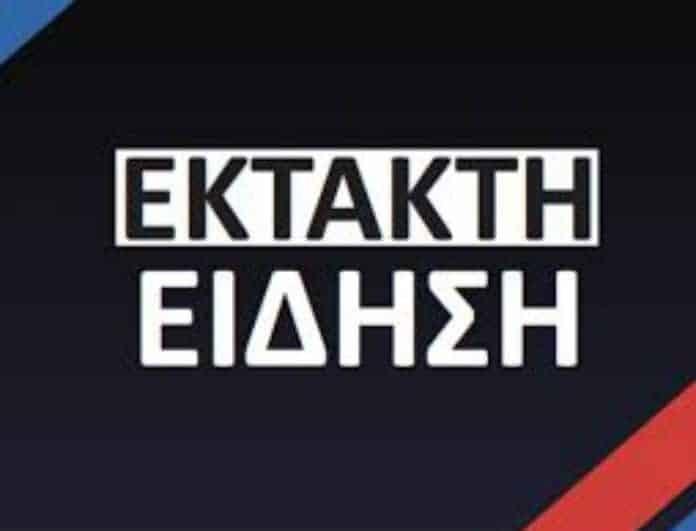 Σοκ με κορυφαίο Έλληνα επιχειρηματία!  Συνελήφθη με κάνναβη αξίας $1,3 εκατ.!