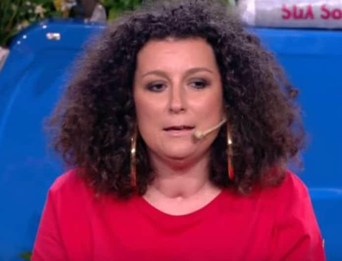 Κατερίνα Βρανά: Έκανε τον Λάκη Λαζόπουλο να δακρύσει με την συγκλονιστική εξομολόγηση για το πρόβλημα υγείας!