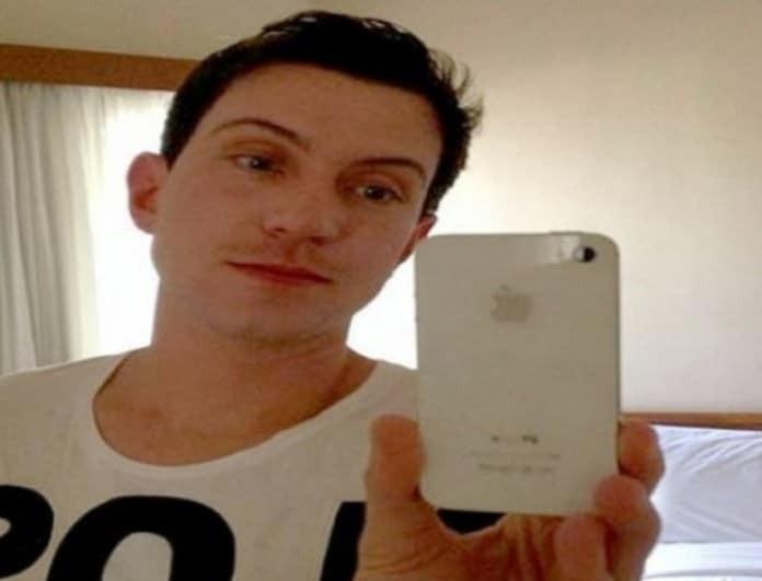Φρικτό έγκλημα: Έσφαξε τη μητέρα του με 50 μαχαιριές επειδή δεν του έδινε λεφτά για κοκαΐνη!