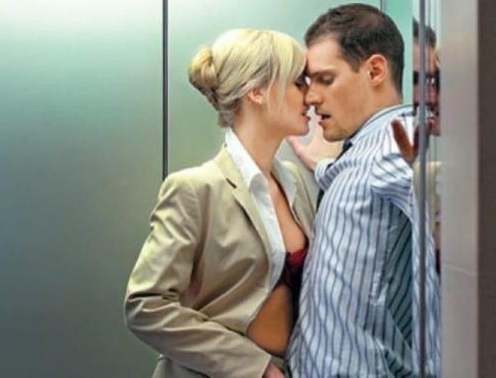 Ερωτική ιστορία: «Απατάω την γυναίκα μου με την εργοδότρια μου...  το κρεβάτι της με απογειώνει»!