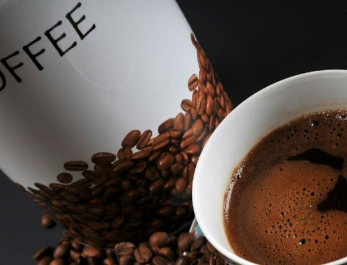 Μείωση του ΦΠΑ: Πόσο θα κοστίζουν τα τρόφιμα; Νέα τιμή στον καφέ!