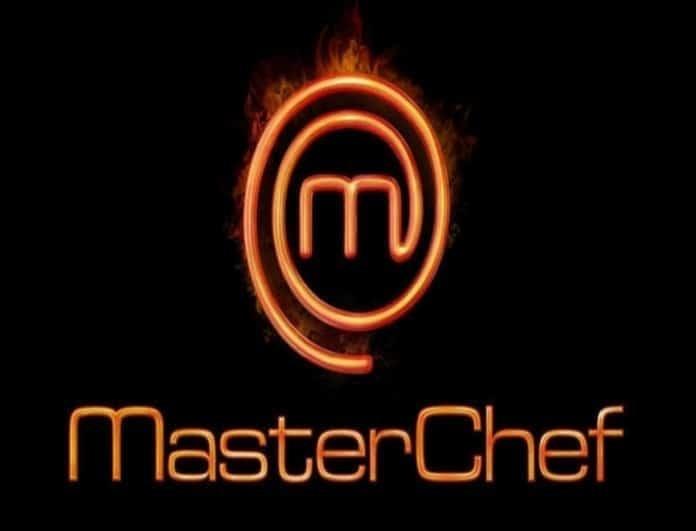Masterchef: «Κλαίνε» στο κανάλι για το ριάλιτι μαγειρικής!
