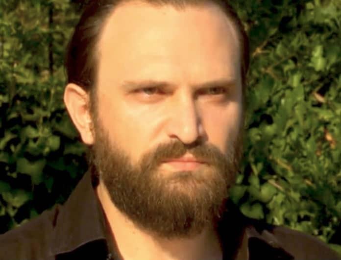 Elif: Ραγδαίες εξελίξεις σήμερα 6/5: Ο Σεντάρ σχεδιάζει απαγωγή βόμβα!