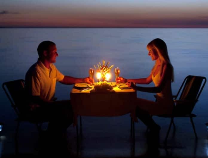 5 βασικές συμβουλές για μια νέα σχέση μετά από διαζύγιο!