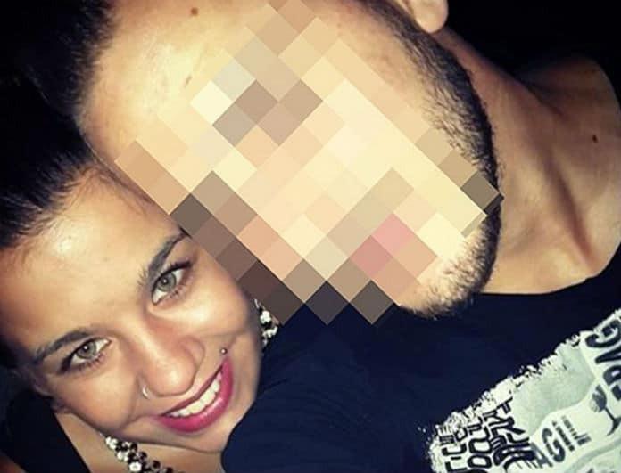 Δολοφονία Λέσβος: «Άκουσα τον πυροβολισμό από το τηλέφωνο»! Σοκάρει ο πατέρας της 24χρονης!