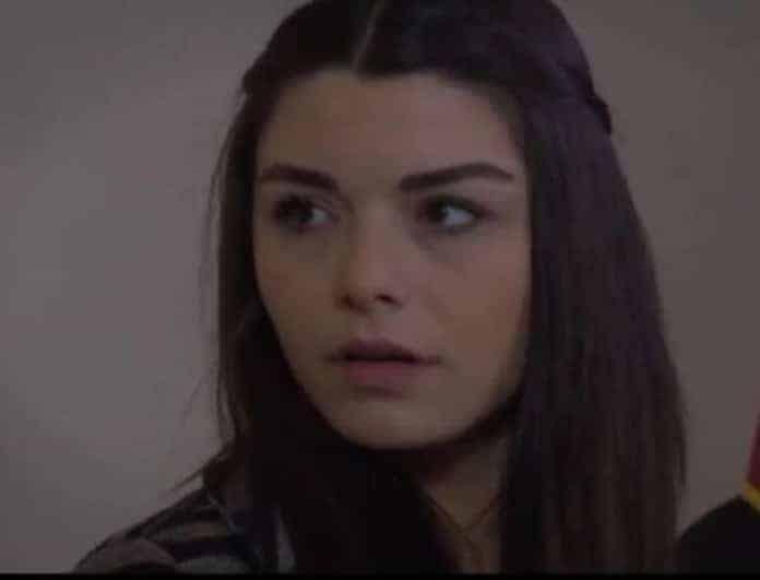Elif: Συγκλονιστικές εξελίξεις! Η Αρζού πείθει τον Ερκούτ να κάνει τη Ζεϊνέπ να αποβάλλει!