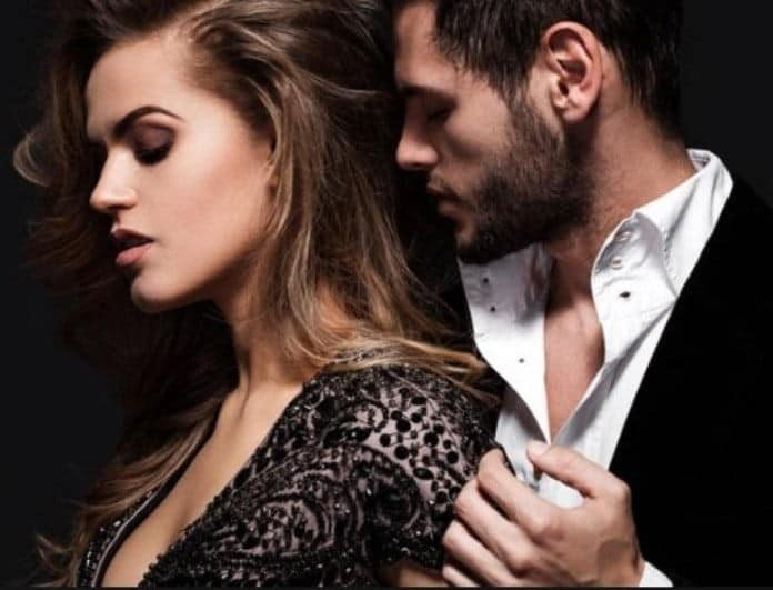Ζήλεια στη σχέση; Γιατί οι άνδρες και οι γυναίκες ζηλεύουν διαφορετικά;