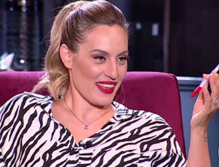 Κάγκελο η Μελέτη με γνωστό Έλληνα παρουσιαστή! «Έχω 6 παιδιά, από διαφορετικές γυναίκες»!