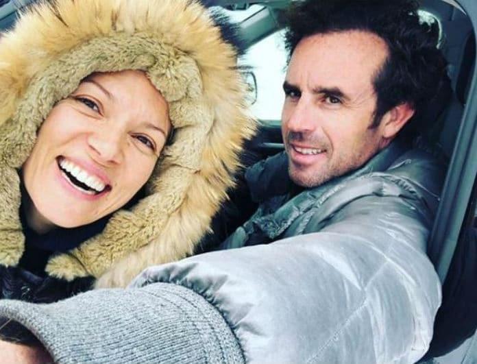Βίκυ Καγιά - Ηλίας Κρασσας: Ένα βήμα πριν τον χωρισμό; Όλη η αλήθεια για την σχέση τους!