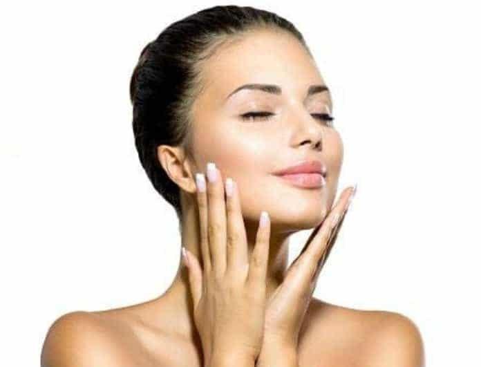 Κάντο όπως οι Ασιάτισσες! Κορυφαία μυστικά ομορφιάς για το πορσελάνινο δέρμα που όλες ζηλεύουμε!