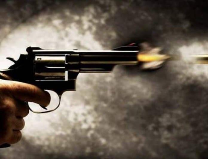 Απίστευτο έγκλημα! 9χρονος πυροβόλησε και σκότωσε τη μητέρα του! «Μεγάλωνα serial killer...»