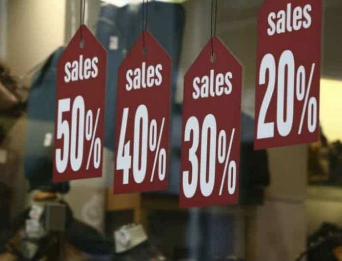 Ανοιχτά σήμερα Κυριακή 5 Μαΐου τα καταστήματα! Ποιες ώρες θα λειτουργήσουν;
