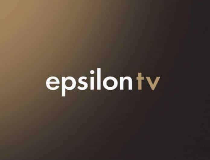 ΕΣΡ: Ραγδαίες εξελίξεις με το Epsilon! Η νέα απόφαση που αλλάζει τα πάντα!