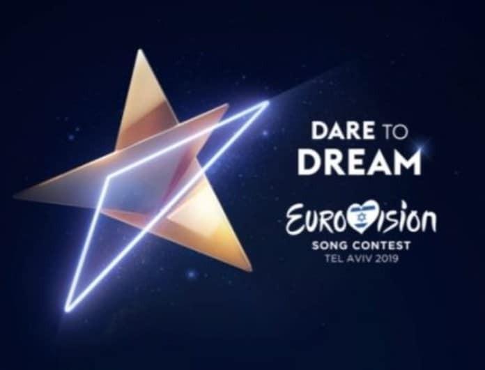 Eurovision 2019: Aυτός είναι ο πιο αντιπαθής διαγωνιζόμενος! Δεν μιλάει σε κανέναν και τον θεωρούν φαβορί! (Βίντεο)