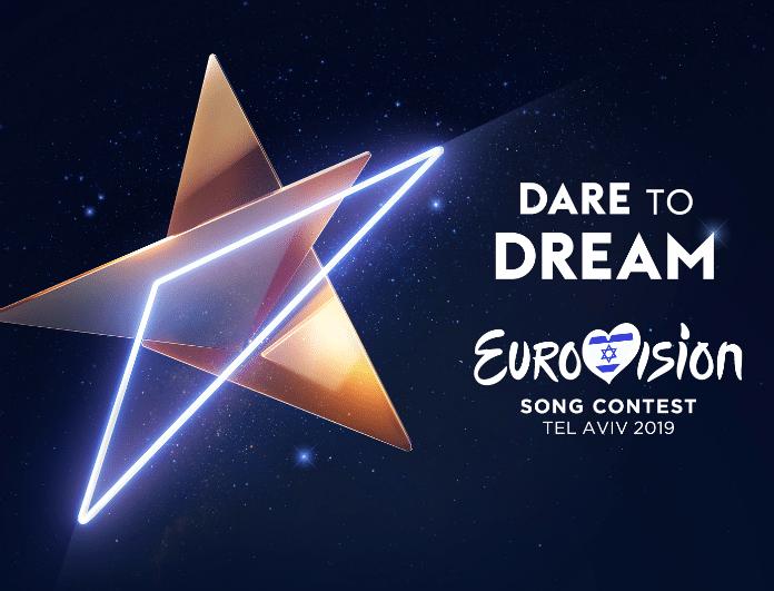 Θρίλερ στην Eurovision 2019! Στο νοσοκομείο μέλος του διαγωνισμού!