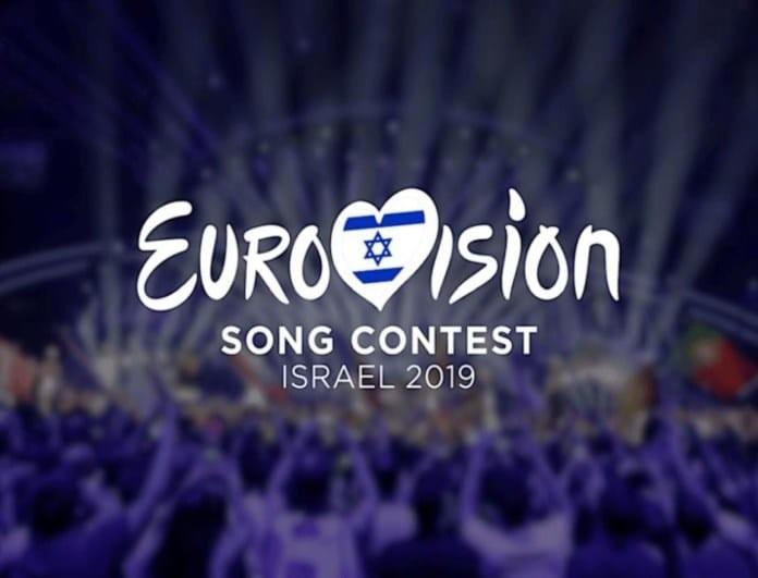 Eurovision 2019: Τρόμος στο Τελ Αβίβ! Οι Τζιχαντιστές απειλούν με χτύπημα την ώρα του διαγωνισμού!