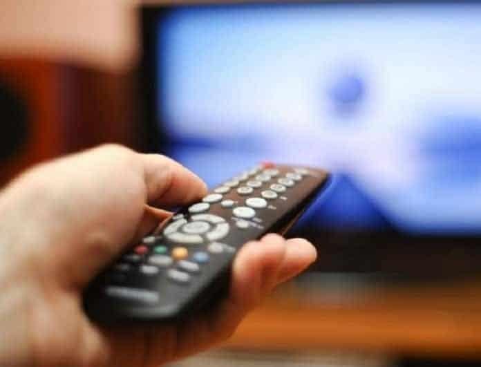 Τηλεθέαση 26/5: Ποιο κανάλι έσκισε στις εκλογές; ΣΚΑΙ, ANT1, ALPHA TV, OPEN, STAR;