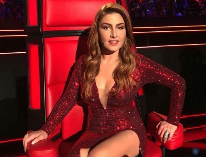 Eurovision 2019: Το μήνυμα για τον τελικό! Ποιον θέλει να δει νικητή;