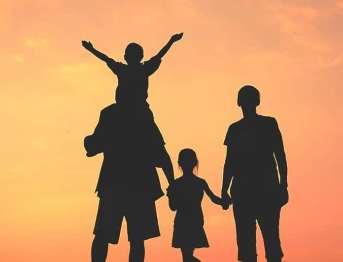 Eγκρίθηκε νέο κονδύλι-ανάσα για τους γονείς!